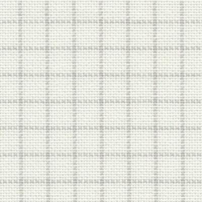Zweigart Lugana Easy-Count Grid 25ct. 10-fädig - Farbe 1219
