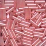 Mill Hill Small Bugle Beads 72005 Dusty Rose