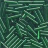 Mill Hill Medium Bugle Beads - 82020 Creme De Mint