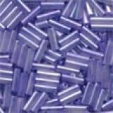 Mill Hill Small Bugle Beads - 72009 Ice Lilac
