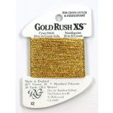 X2 - Gold Rush XS / Rainbow Gallery
