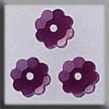 Mill Hill Treasures 13002 Margarita Alabaster Amethyst