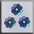 Mill Hill Crystal Treasures - 13003 Margarita Alabaster Emerald