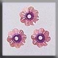 Mill Hill Crystal Treasures - 13006 Margarita Alabaster Rose