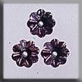 Mill Hill Crystal Treasures - 13010 Margarita Alabaster Vitrail Light