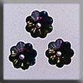 Mill Hill Crystal Treasures - 13011 Margarita Alabaster Vitrail Medium