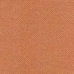 Zweigart Cashel 28ct, 11fädig Meterware Farbe 4006 pfirsich