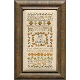 Expression Of Gratitude - Blue Ribbon Designs