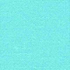 Zweigart Colmar 25 ct, 10fädig Meterware Farbe 5035 eisvogelblau