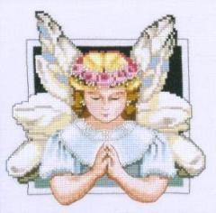 1999 Cherub - Freebie Mirabilia