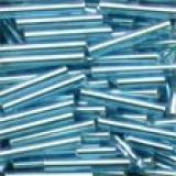 Mill Hill Large Bugle Beads 92054 Root Beer