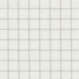 Lugana 25 ct. Farbe 1219 Easy-Count Grid, Breite 1,40 m, Zweigart