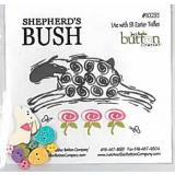 Easter Trifles Btn Pack (SB) - Just Another Button Company