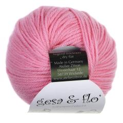 Atelier Zitron Gesa & Flo Babywolle Farbe 04