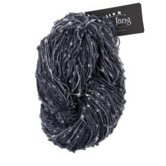 Blickfang - Fb. 808 - Wolle Atelier Zitron