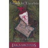 Gloria In Excelsis Caroling Beries - Stickvorlage Erica Michaels