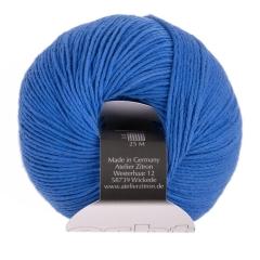 Atelier Zitron Echt Farbe 18 royalblau