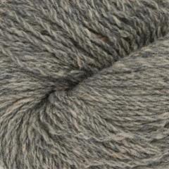 BC Garn Loch Lomond Bio Farbe 08 schlamm
