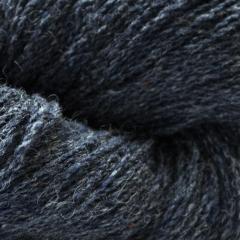 BC Garn Loch Lomond Bio Farbe 07 anthrazit