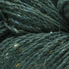 BC Garn Loch Lomond Bio Farbe 12 Pinie