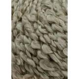 Lang Yarns Wooladdicts Liberty Farbe 39 camel