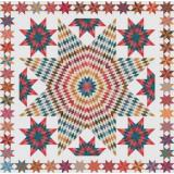 Susanamm Cross Stitch Stickvorlage Cross Stitch Quilt 3