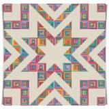 Susanamm Cross Stitch Stickvorlage Cross Stitch Quilt 4