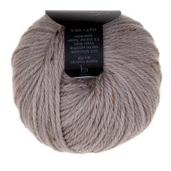 Atelier Zitron Tasmanian Tweed Farbe 02