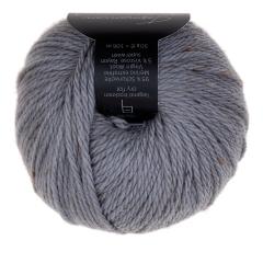 Atelier Zitron Tasmanian Tweed Farbe 03