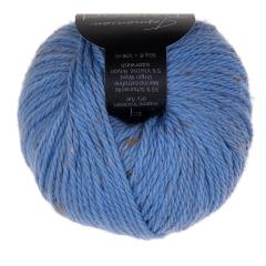 Atelier Zitron Tasmanian Tweed Farbe 05