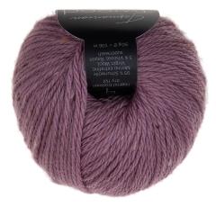 Atelier Zitron Tasmanian Tweed Farbe 06