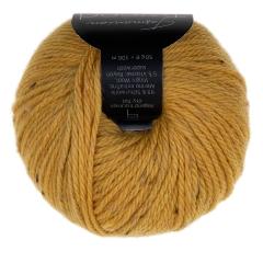 Atelier Zitron Tasmanian Tweed Farbe 08
