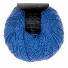 Atelier Zitron Tasmanian Tweed Farbe 11
